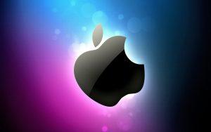 Φήμες στις 27 Οκτωβρίου για νέα Mac από την Apple