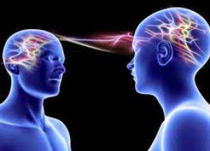 Υποσυνείδητο: Εννέα βασικές αρχές της λειτουργίας του