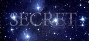 227 νέα άστρα «Βαπτίστηκαν»