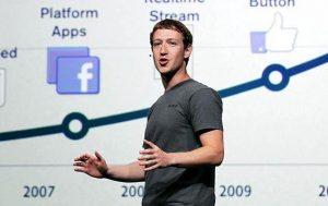 Νέα μέτρα για το Facebook