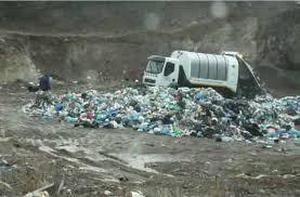 Ο Δεκάλογος των περιβαλλοντικών θεμάτων στην Ελλάδα
