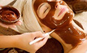 Μέλι και ελληνικός καφές.. η καλύτερη αντιγηραντική μάσκα