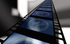 Στο Βερολίνο ο ελληνικός κινηματογράφος