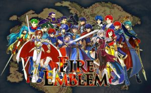 Nέα παιχνίδια το 2017 από την Nintendo