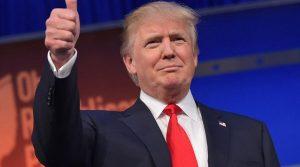 Κλείνει τα σύνορα ο Τραμπ για τους πολίτες επτά χωρών
