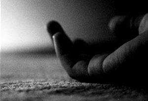 Αυτοκτόνησε 47χρονος στο Ηράκλειο Κρήτης
