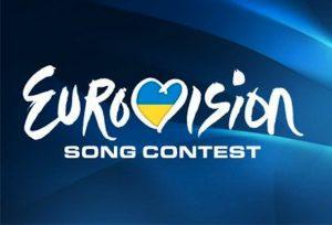 Πάμε με Δυνατή Ομάδα στη Eurovision