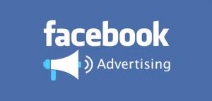 Διαφημίσεις μέσα στα βίντεο ξεκινάει το Facebook