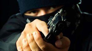 Ασπρόπυργος: Ένοπλη ληστεία σε εταιρεία