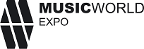 Music World Expo 2017 – Θα ακουστεί δυνατότερα!