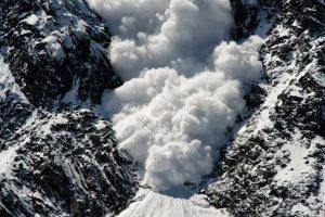 Χιονοστιβάδα καταπλάκωσε ξενοδοχείο στην Ιταλία