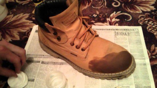 Έξυπνα κόλπα για να σώσετε ρούχα και παπούτσια