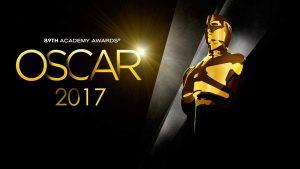 Όσκαρ 2017 - οι νικητές στις σημαντικότερες κατηγορίες