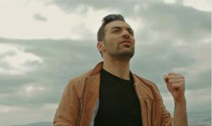 Ο Κώστας Αγέρης έβγαλε τραγούδι για τον Παντελή Παντελίδη