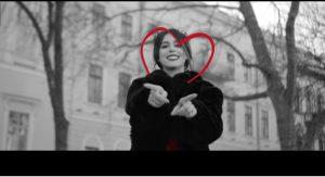 Ακούστε το τραγούδι που θα εκπροσωπήσει την Ελλάδα στη Eurovision