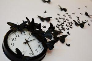 Aπό την Κυριακή 26 Μαρτίου ρυθμίστε τα ρολόγια σας