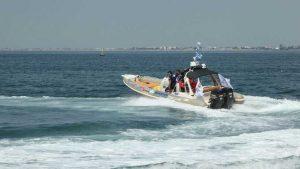 Νεκροί και οι τρεις αγνοούμενοι ψαράδες στη Ρόδο