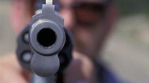 Έγκλημα στη Μεσσήνη: Νεκρός πατέρας και κόρη