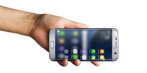 «Μαϊμού» ένα στα δέκα smartphones!