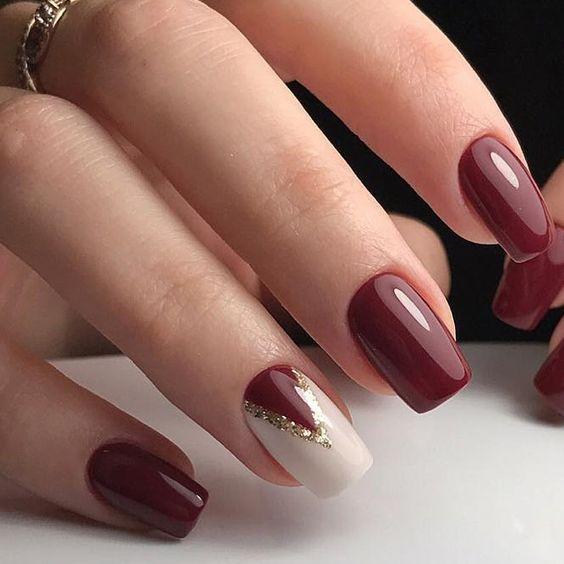 Εύκολα σχέδια για τα νύχια σας που θα σας τρελάνουν!