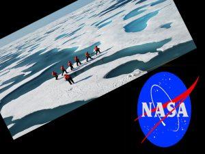 Το πιο κρύο σημείο στο σύμπαν θέλει να δημιουργήσει η NASA