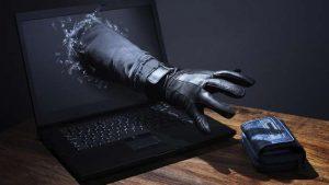 Πως να εντοπίσετε προϊόντα απομίμησης στο Διαδίκτυο