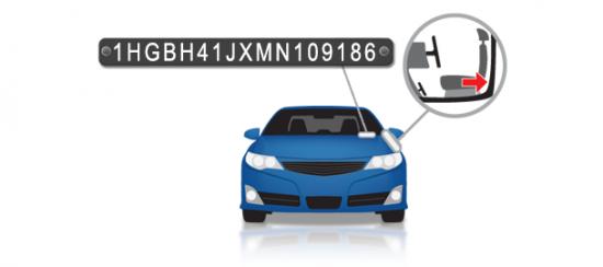 Πραγματικά χιλιόμετρα ενός μεταχειρισμένου αυτοκινήτου-Δείτε πως ελέγχουμε
