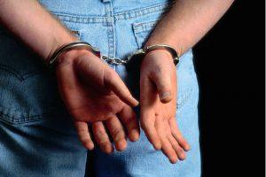 17χρονος συνελήφθη για διακίνηση παιδικής πορνογραφίας