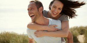 10 μυστικά για μια επιτυχημένη σχέση