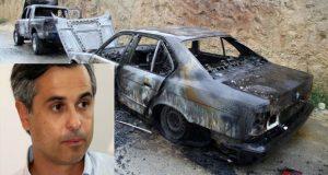 Στην Κρήτη ο αρχηγός της ΕΛΑΣ για την απαγωγή γνωστού επιχειρηματία