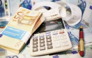 61.000 ευρώ πρόστιμα σε 948 επιχειρήσεις