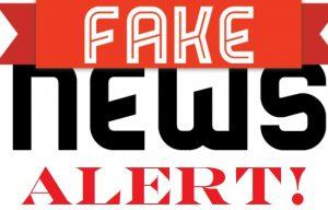 Η εποχή των fake news και με τη σφραγίδα του Reuters