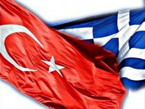 Περίεργες αφίξεις Τούρκων - Συναγερμός στην ΕΥΠ