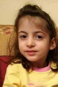 Σοκάρουν οι καταθέσεις για την 6χρονη Στέλλα