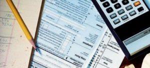 Eρωτήσεις και απαντήσεις για τη δήλωση της φορολογίας εισοδήματος