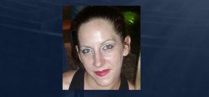 Βρέθηκε η 28χρονη Ιωάννα Χατζημανωλάκη από το Μενίδι