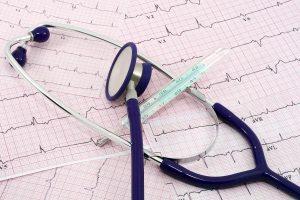 Ξεκινούν οι αιτήσεις του ΑΣΕΠ για προσλήψεις στην Υγεία