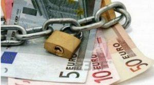 Την προοπτική της άρσης των capital controls, ανασύρει η συμφωνία