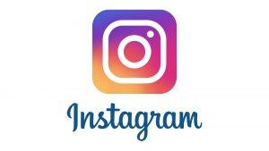Το χειρότερο κοινωνικό δίκτυο το Instagram