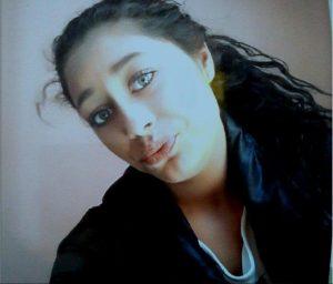 16χρονη εξαφανίστηκε στη Θεσσαλονίκη