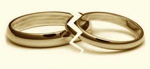 Από τους συμβολαιογράφους θα εκδίδονται πλέον τα συναινετικά διαζύγια