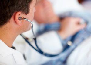 Προκήρυξη για 400 θέσεις αγροτικών γιατρών