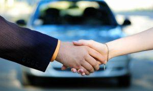 Μεταβίβαση Αυτοκινήτου ή Μοτοσυκλέτας τι χρειάζεται;