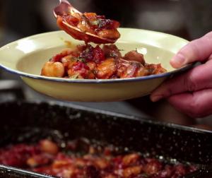 5 εύκολες και οικονομικές ιδέες για να μαγειρέψετε
