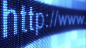 Παγκόσμιο σχέδιο για τη σωτηρία του Ίντερνετ